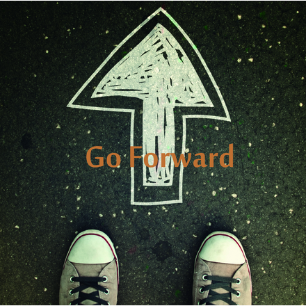 2325353-go_forward_jkt