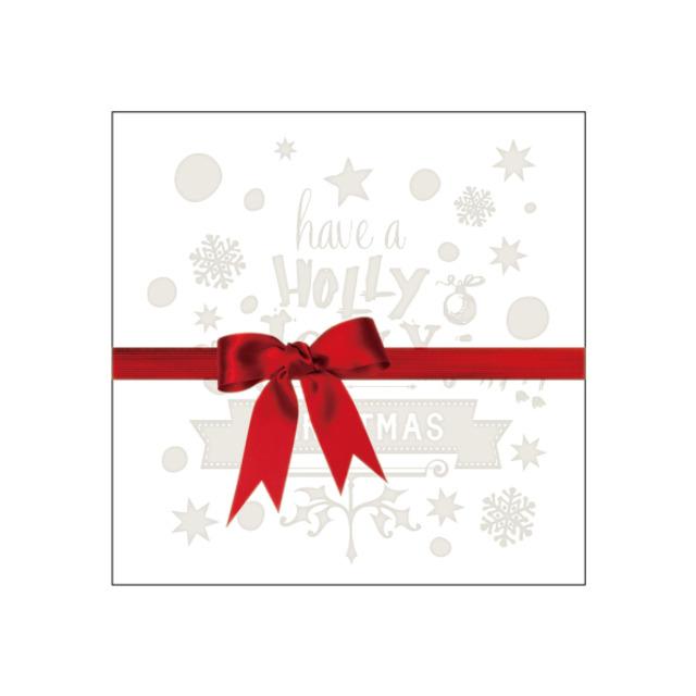 2326753-03_christmas