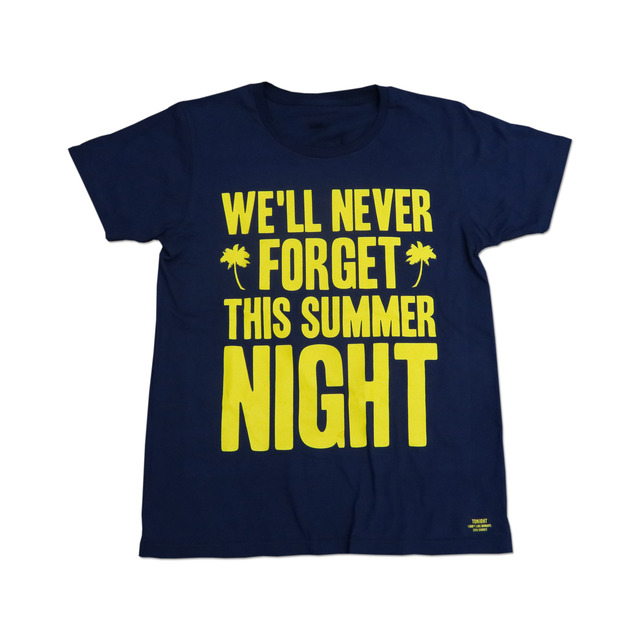 2327632-navy_yellow