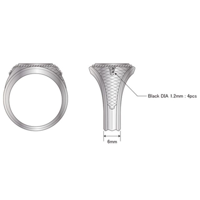 2762950-ring