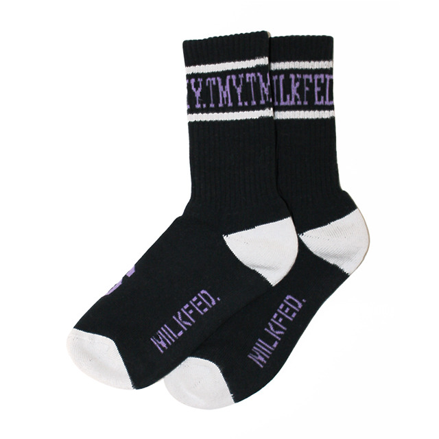 2777442-socks_black