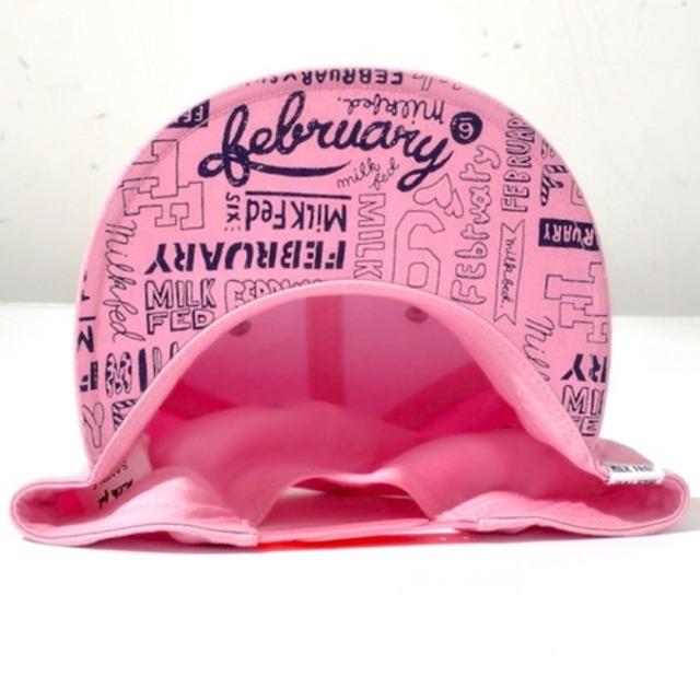 2777462-pink_cap02