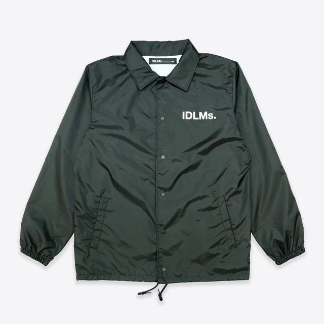 2777943-jacket_01
