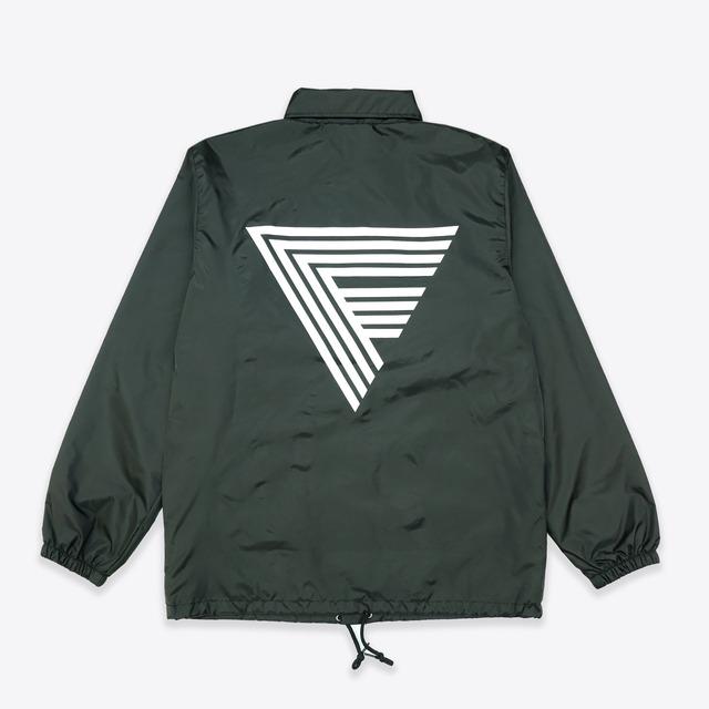 2778128-jacket_02