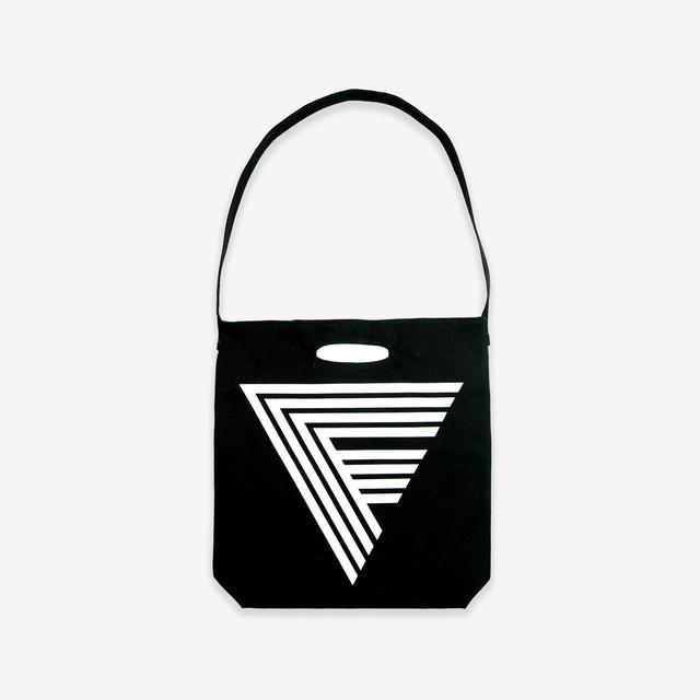 2778142-bag_01