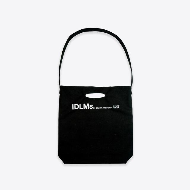 2778187-bag_02