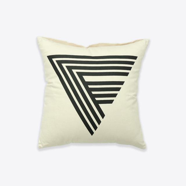 2778293-cushion_03