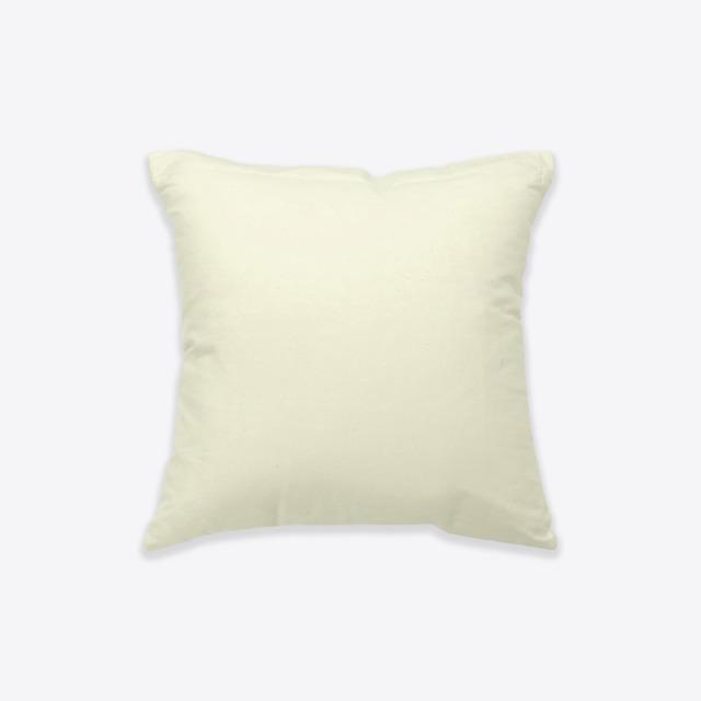 2778298-cushion_04