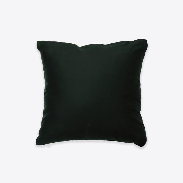 2778317-cushion_02