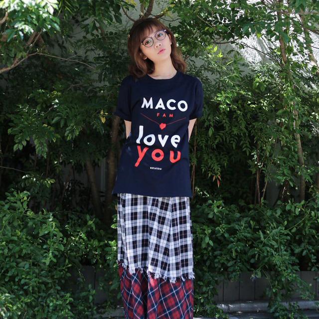 3072042-7_fc_t_maco