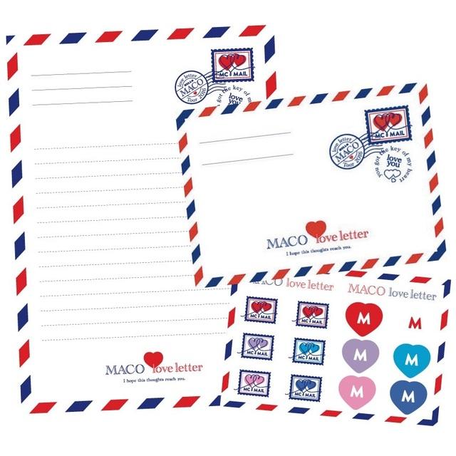 3072089-11_letterset