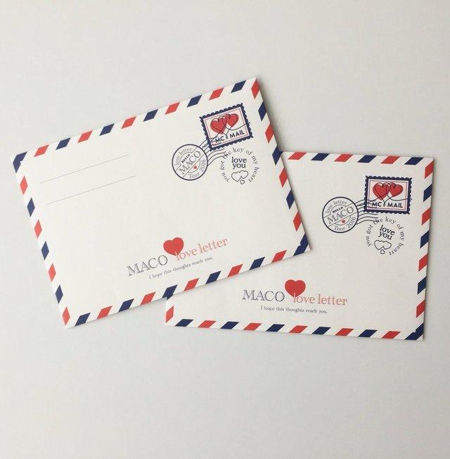 3072099-13_envelopes