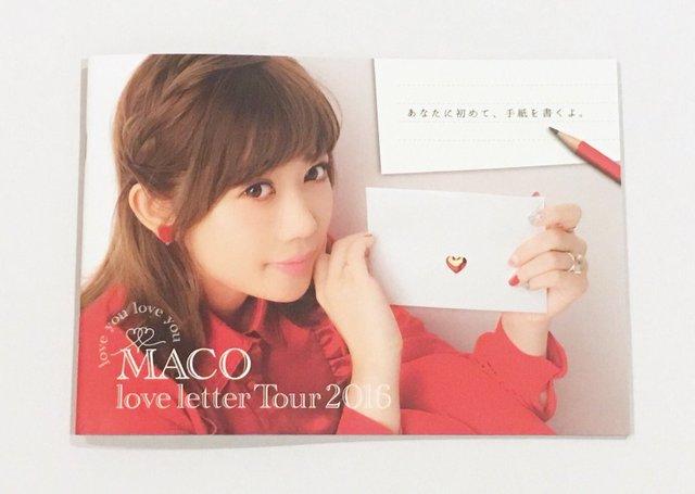 3072178-25_photobook