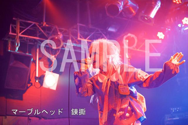 3074570-marble_rensei
