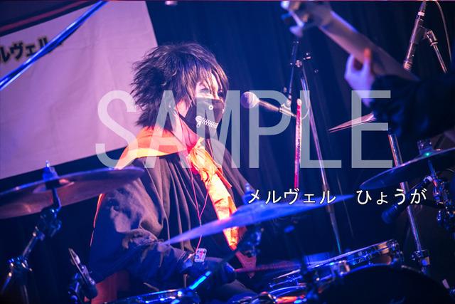 3074580-meruberu_hyouga