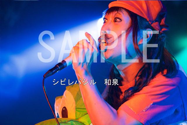 3074595-sibire_izumi