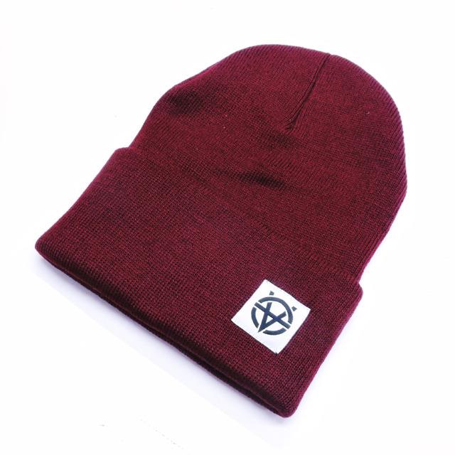 3904213-knitcap_01_680