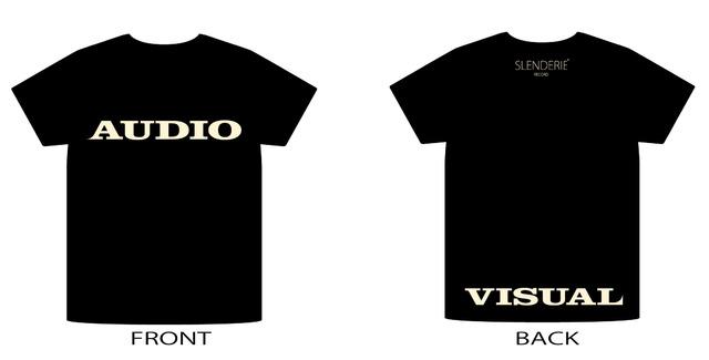 4110843-fujii_tshirt_audio_bkxiv_final