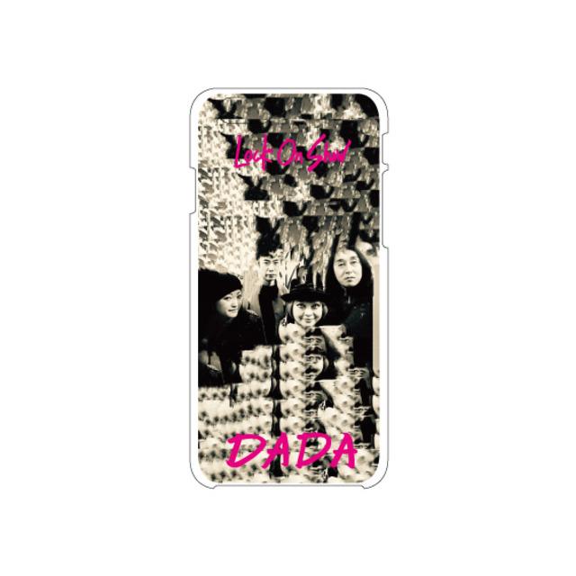 4111010-iphone6_cs_dada