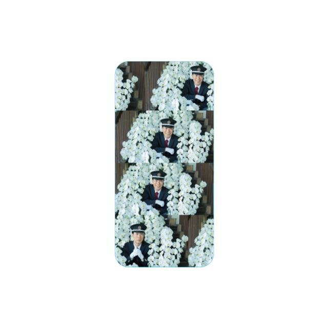 4111043-iphone5_cs_fujii_clear