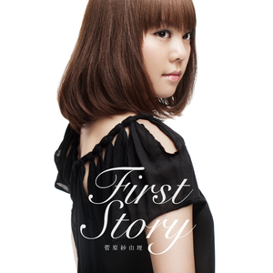 4115053-first_story