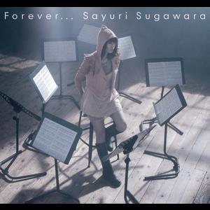 4115071-forever_tsuujyo