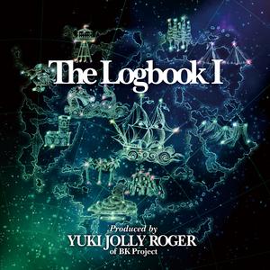 4115246-logbook