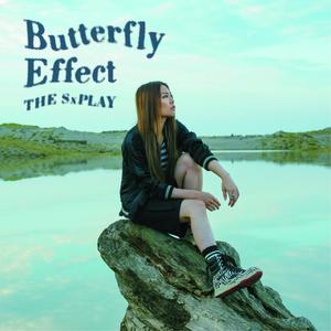 4115250-butterfly_effect