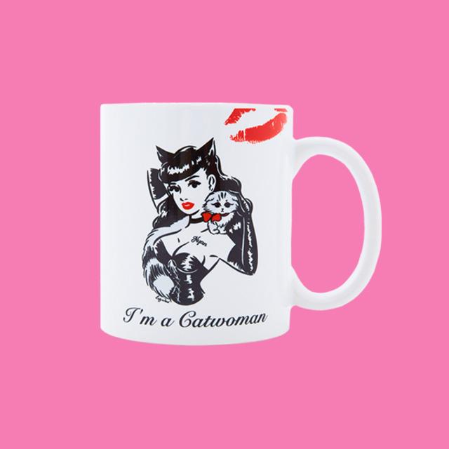 4118760-mug01