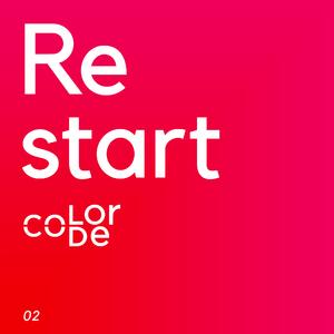 4120244-02_clc_restart