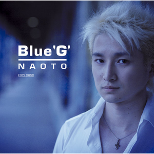 4122694-02_blue'g'