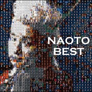 4122719-naoto_best_jk
