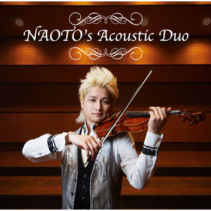 4122730-08_naoto's_acoustic_duo