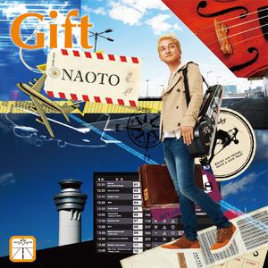 4122749-naoto_gift_sure-0022