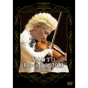 4123345-09_naoto_reversible_2013-concert_side-