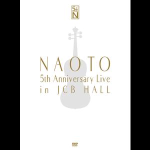 4123506-naoto_live_jcb_jk2