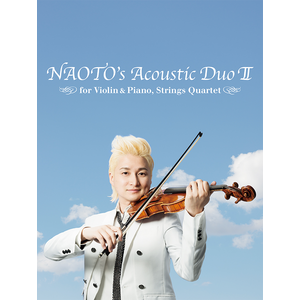 4123511-naoto's_acoustic_duo_2