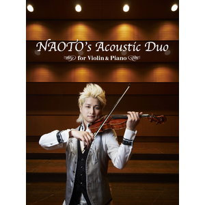 4123516-naoto's_acoustic_duo_001