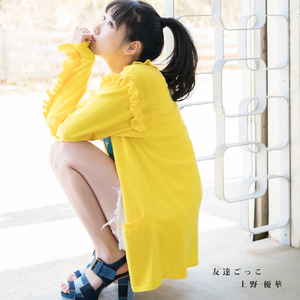 4130284-tsuujyou