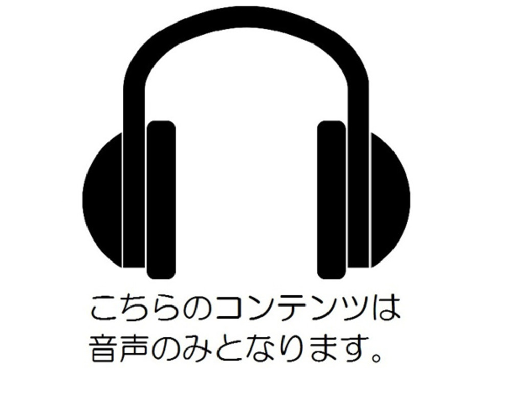 4138821-soundonly