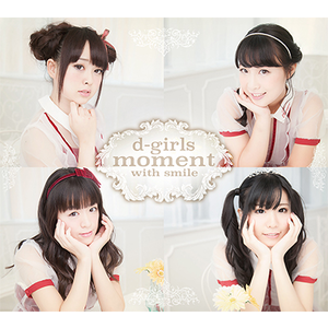 4141284-moment