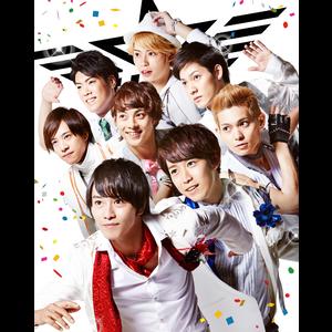 4145880-re_star_con