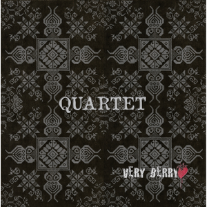 4148316-very_berry_quartet
