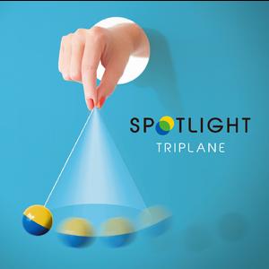 4151393-spotlight_h1