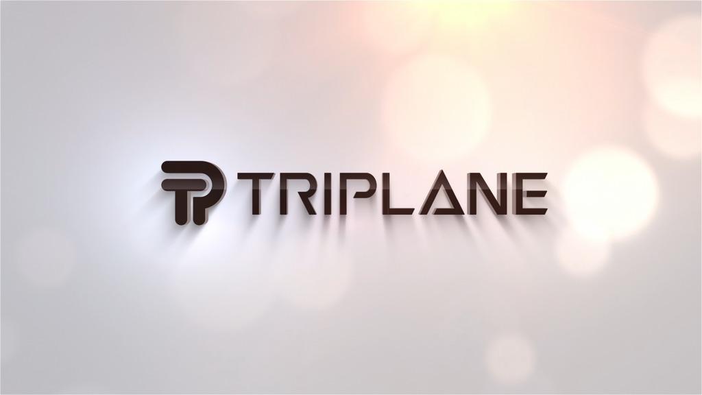 4153973-triplane