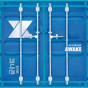 4155339-knk_1st_mini_awake