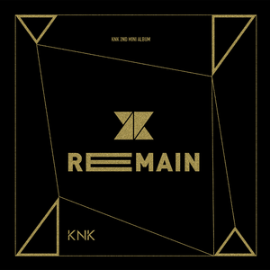 4155462-knk_2nd_mini_remain