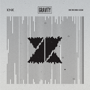 4155467-knk_2nd_single_gravity