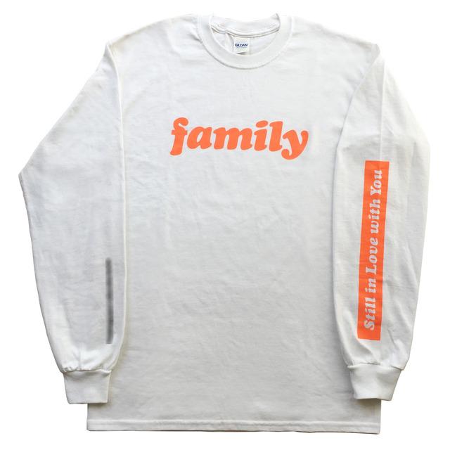 4155928-1_family_longtee
