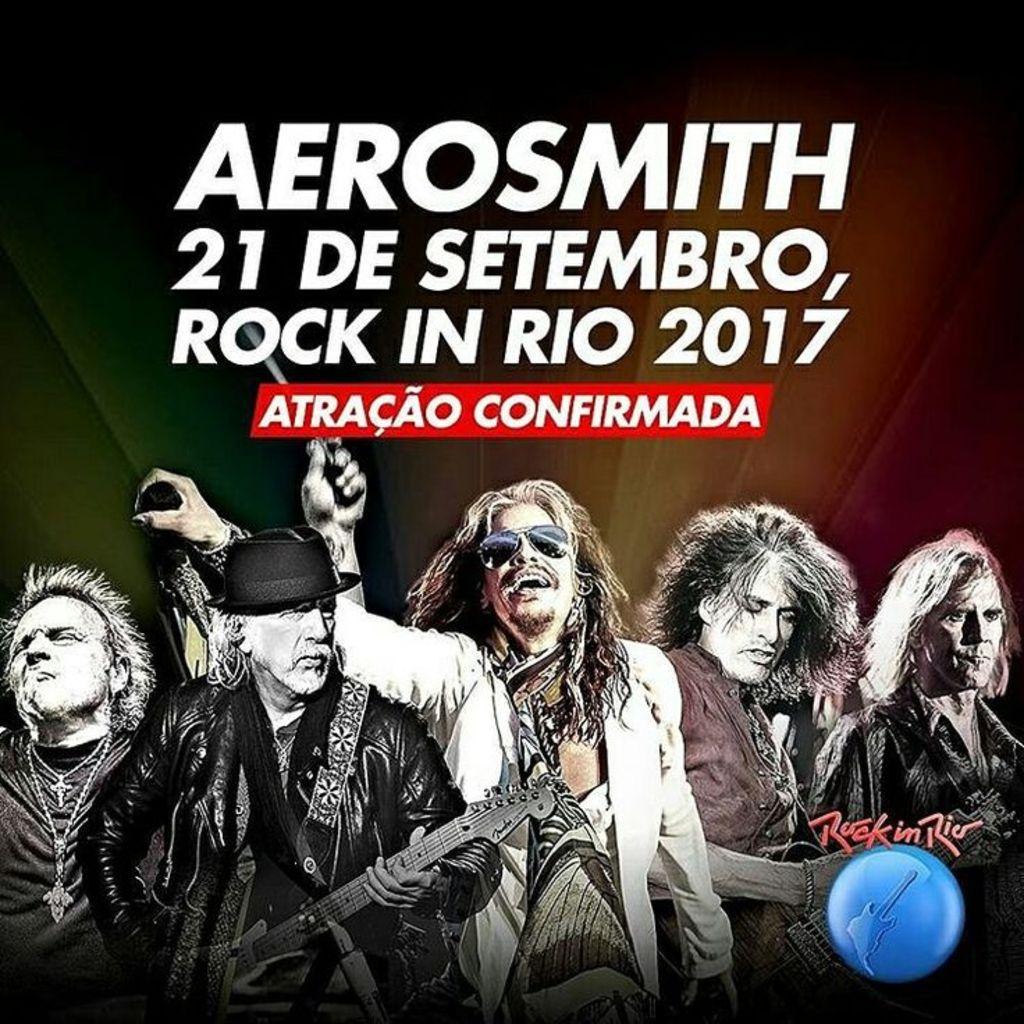 4156476--rio-brazil-rock-in-rio